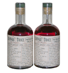Range of Experimental Collection whiskies from Buffalo Trace