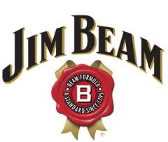 Jim Beam looks likely to be sold