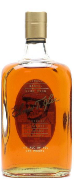 Elmer T Single Barrel bourbon whisky