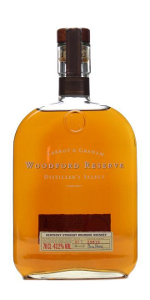 Labrot and Graham Woodford Reserve